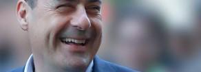 Regione Lazio: artisti tetrali occupano Fondazione Piccolomini