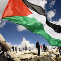 Palestina: sabato 12 maggio a Roma manifestazione nazionale