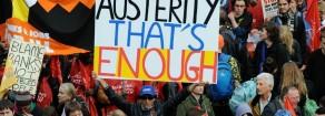No alle interferenze della Commissione Europea. Col rigore debito aumentato. Katainen è un killer dell'economia
