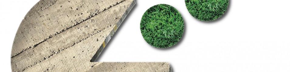 Consumo di suolo: continuano a prenderci in giro, e tutti tacciono