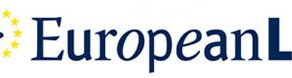 Università estiva della Sinistra Europea, a Vienna dall'11 al 15 luglio