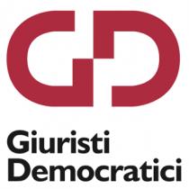 Una grave sconfitta della democrazia – Comunicato sul veto del Presidente Mattarella