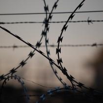 Migranti, Acerbo (Prc): «Palermo contro gli hotspot di Minniti»
