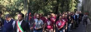 Genova, commemorazione morti Salò, Acerbo: «Il sindaco si scusi»