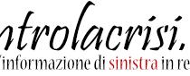 Intervista di Contro la crisi a Maurizio Acerbo dopo Napoli