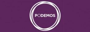 L'exit  strategy di Podemos nell'anno decisivo