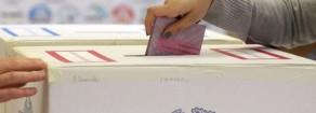 Elezioni a luglio, Acerbo: «Stanno uccidendo la democrazia»