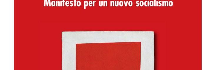 Roma, giovedì 21 giugno iniziativa con Paolo Ciofi, Maurizio Acerbo e Viola Carofalo