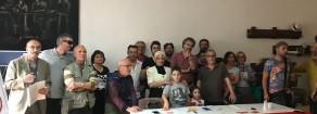 Un nuovo circolo a San Cataldo, in Sicilia