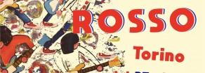 Da oggi a Torino la Festa in Rosso. Domani sera dibattito con Ferrero, giovedì 28 Acerbo, domenica 1 luglio Forenza