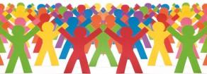 Comunali del 10 giugno: occasione per costruire una rappresentanza della sinistra alternativa