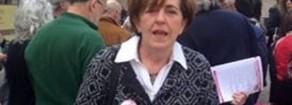 Turchia, PRC: «Chiediamo immediata liberazione di Cristina Cattafesta del Cisda»