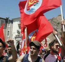 Il 16 giugno tutte/i a Roma contro il governo delle diseguaglianze