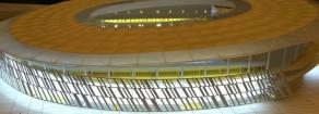 Stadio Roma, PRC: «M5S non garantisce nemmeno onestà, Berdini sindaco, stop al progetto»