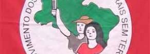 Il Movimento dei Senza Terra ha perso una grande amica e militante, italiana e internazionalista