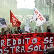 """Askatasuna, Torino, Locatelli (Prc-Se): """"Basta repressione e sgomberi contro movimenti e spazi sociali"""""""