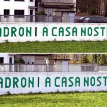 """Lega – Acerbo (PRC): """"Ladroni a casa nostra! Salvini non chiede giustizia?"""""""
