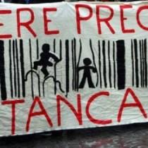 """Lavoro: Di Maio ha ragione quando parla di record del precariato, ma i provvedimenti annunciati sui contratti a termine nel """"decreto dignità"""" non la fermeranno e il Jobs Act non è per nulla cancellato!"""