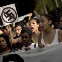 Alberto Garzon: Dieci tesi sull'attuale classe lavoratrice