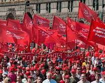 Ucraina: solidarietà con i comunisti contro la repressione