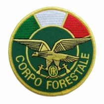 Corpo Forestale dello Stato: Governo del cambiamento datti una mossa!