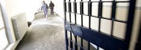 Appello per la scarcerazione di tutte le persone detenute gravemente ammalate.