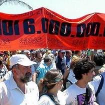 Genova 2001-2018: noi non dimentichiamo