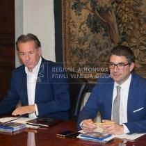 """Friuli – PRC: """"Prove di regime. Assessore fascioleghista minaccia taglio fondi associazioni antirazziste"""""""