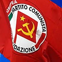La Lega e Furgiuele denuncino tutta Rifondazione Comunista