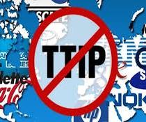 """Commercio, Acerbo: «Di Maio domani non firmi il Jefta, accordo con Giappone """"gemello"""" del Ceta e del TTIP»"""
