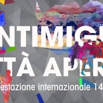 Ventimiglia città aperta, adesione della Rete delle Città in comune alla manifestazione del 14 luglio