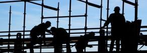 I lavoratori in affitto e il difficile governo europeo del salario
