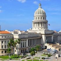 A Cuba, il popolo scrive la sua costituzione