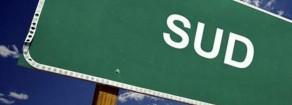 Dati Svimez: cresce impoverimento, il sud gabbato anche da questo governo