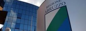 Abruzzo, Acerbo: «D'Alfonso se la fa sotto e fugge a Roma. Designa vicepresidente CSM rovinandogli ca
