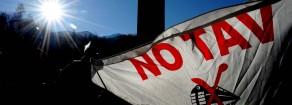 No Tav – Locatelli (Prc-Se): «è rottura definitiva tra Movimento Notav e M5S. Avanti con la lotta»