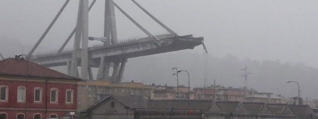 Rifondazione Comunista: governo vada fino in fondo su concessione Autostrade per l'Italia