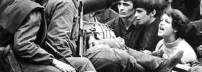 1968: la Cecoslovacchia e il Pci