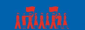 Recuperare l'autonomia culturale e politica dei comunisti per combattere il senso comune reazionario