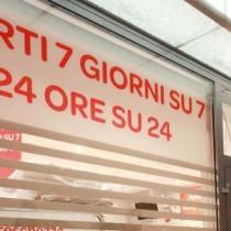 Commercio – Acerbo (Prc): «D'accordo con Di Maio, ma non sia solo un annuncio»