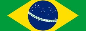 Brasile: il mondo capovolto