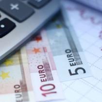 Manovra, Fantozzi (Prc): «No alle politiche fiscali».