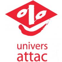Università estiva di Attac