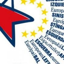 Un percorso per l'unità della sinistra antiliberista alle elezioni europee