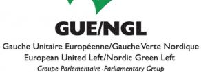 GUE/NGL a Napoli. Contro razzismo e neoliberismo: un'alternativa per l'Europa