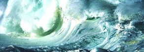 L'alta marea