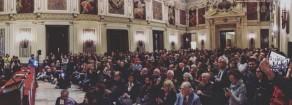 Rifondazione al sindaco Sala: pratichi la resistenza e la disobbedienza civile di Mimmo Lucano