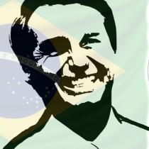 """Brasile: Bolsonaro e la """"sindrome di Stoccolma"""""""