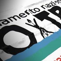 Ambiente, Acerbo: «Di Maio tradisce i No Triv»