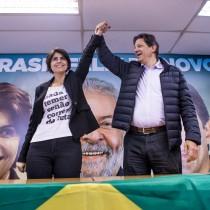 Il punto sul Brasile a pochi giorni dalle elezioni
